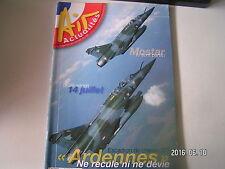 "** Air Actualités n°573 EC 3/3 "" Ardennes "" / Mostar"