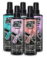 Renbow Crazy Color Pastel Sprays