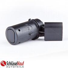 AUDI PDC Sensor Parksensor Audi A4 B6 A6 C5 Allroad Einparkhilfe 4B0919275B NEU