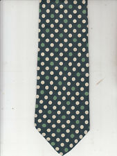 Pal Zileri-Authentic-100% Silk Tie-Made In Italy-PZ46- Men's Tie