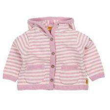 Steiff Pullover und Strick für Baby Mädchen