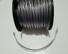 Motorcycle Ignition Cables & Wires | eBay