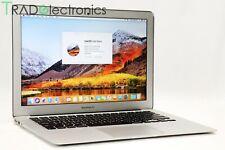 """🔥 Early 2015 Apple MacBook Air 13"""" i5 1.6 GHz 8GB 128GB SSD A1466 High Sierra"""