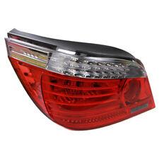Fits BMW 5 Series E60 03-10 Saloon Hella LED Combination Rear Light Lamp Left