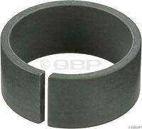 """Wheels Manufacturing Shim for 1-1/8"""" Derailleur on 1"""" Seat Tube"""