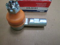 VAUXHALL BRAVA MONTERY FRONTERA FRONT RIGHT HAND TIE ROD END  UNIPART GSJ 3151