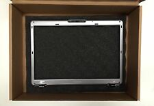 New Toshiba Laptop TE1 LCD Bezel assy for Satellite M300 M305 P/N: A000025580