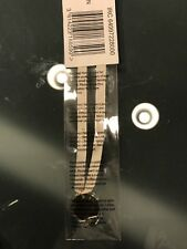 Satinband/ Haarband Halskette/Armband von Chloe