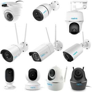 DEFEKT!!!  Reolink Überwachungskamera Kamera Netzwerk IP WLAN Dummie NVR
