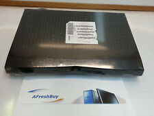 Dish Network Model 311 Satellite Receiver w/ no Remote (New in sealed package)