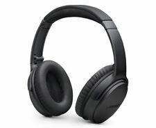 Bose Quietcomfort 35 II Kabellos mit Geräuschunterdrückung Kopfhörer QC35 -