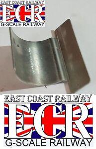 BRAND NEW G SCALE 45mm Gauge RC LOCO RAILWAY TRAIN HEAT SINK FOR ELECTRIC MOTOR