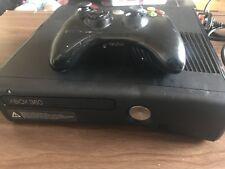 xbox 360 console bundle, Controller WWE2K13, WWE2K14, Minecraft, Kinect adventur