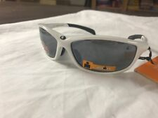 "$19.99 Men's Ironman ""Perseverance"" Sunglasses - Active sports  impact resistant"