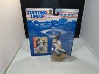 Cal Ripken Jr 1997 Starting Lineup Baltimore Orioles Baseball Figure