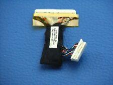 Adapterkabel Amilo M1450G  5444815-16979