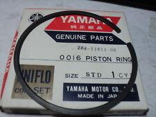Navistar Bussmann Circuit Breakers 15A 15Amps 3529687C1 22315-303 #M147BT 5