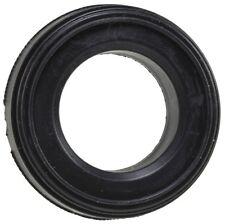 Ignition Coil Seal Airtex 4C3003