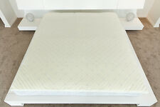 MAGNETIC THERAPY UNDERLAY MATTRESS - KING SINGLE - FREE POSTAGE IN AUSTRALIA