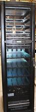 APC Symmetra PX InFraStuXure 10 KVA UPS  SY10K40F -  In STOCK