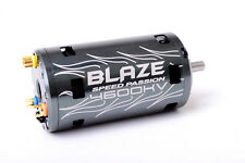 Speed Passion Blaze 550 1/10 4x4 SCT 4600KV Sensored Brushless Motor