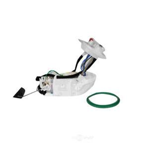 Fuel Pump and Sender Assembly ACDelco GM Original Equipment MU1679