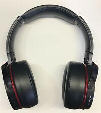 Sony MDR-XB950B1 Bluetooth Wireless Extra Bass Headphones, Black