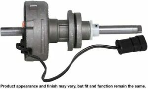 CARDONE Distributor Dodge B150 D150 Dakota Ram W150 Grand Cherokee V8 1992-1997