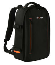 K&f Concept KF13.037 Muti-function Waterproof Camera Backpack