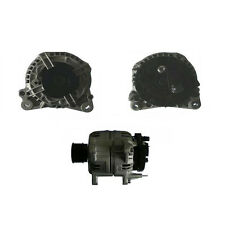 VOLVO S70 2.5 TDI Alternator 1997-2000 - 8247UK