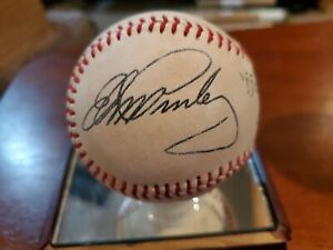 Elvis Presley Signed Replica Ball. Our balls are made for MUSEUMS!