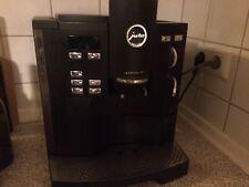 jura kaffeevollautomat S90 schwarz Defekt/nicht funktionsfähig