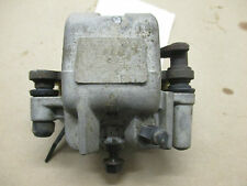 Bombardier Can-Am Outlander 400 4x4 2005 rear brake caliper