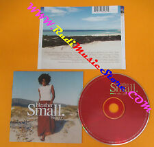 CD HEATHER SMALL Proud 2000 Europe BMG 74321 765482  no lp mc dvd (CS4)