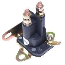 12 Volt STARTER SOLENOID For Toro Wheel Horse 11674, Troy Bilt 1751569, 925-1426
