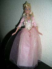 barbie Mattel EDITION DOLLS OF THE WORLD PRINCESS OF ENGLAND 2003