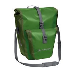 VAUDE HR-Tasche Aqua Back Plus Paar parrot green