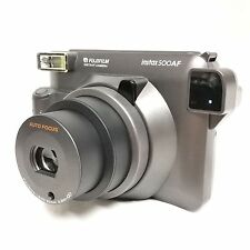 [Excellent++++] FUJIFILM instax 500 AF Instant Camera From Japan#2