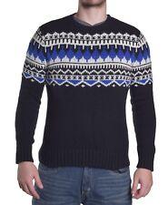 Polo Ralph Lauren Mens $265 Cashmere Rabbit Hair Casual Sweater Choose Size