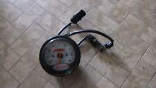 SEA DOO Tachometer XPL Gage Gauge 278001230 XP Limited CONTAGIRI
