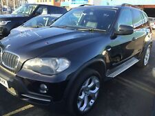 "57 BMW X5 3.0 D SE MEGA SPEC, 7 SEATS, WIDESCREEN SAT NAV, 20"" ALLOYS, XENONS"