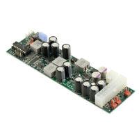 M2-ATX, 160w Output, 6v to 24v Wide Input Intelligent Automotive DC-DC Car PC Po