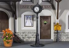 Pola G 333219 Standuhr - Grandfather Clock Clock Neu