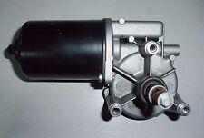Getriebemotor Normstahl Perfekt & Tandem Garagentorantrieb mit Keilbefestigung