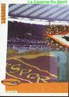 29 AS.ROMA 1/2 ITALIA SQUADRE TEAM STICKER SUPER CALCIO 2001 PANINI