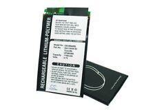 3.7v Akku für T-Mobile 35h10008-80 MDA I Li-Polymer NEU