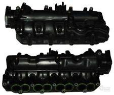 Collettore aspirazione Fiat Sedici 2.0 D Multijet, 2.0 D Multijet 4x4 55231271