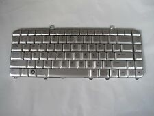 New Genuine keyboard Sliver For Dell Inspiron 1520 1521 1525 1526 1545  XPS 1330