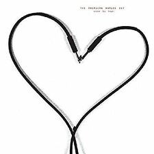 Know by Heart by The American Analog Set (Vinyl, Jun-2014, Barsuk)