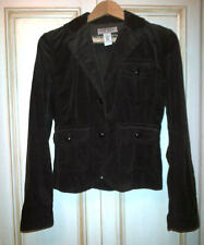 Ralph Lauren corduroy brown jacket size small